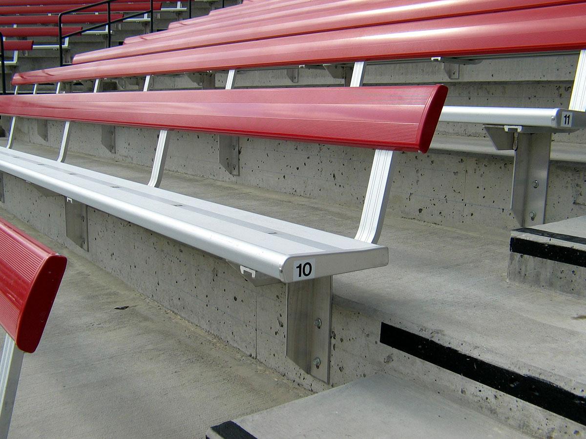 Frisco-TX-Soccer-Stadium