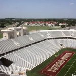Texas-State-University-Bobcat-Stadium2