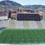 University-of-Colorado-Folsom-Field