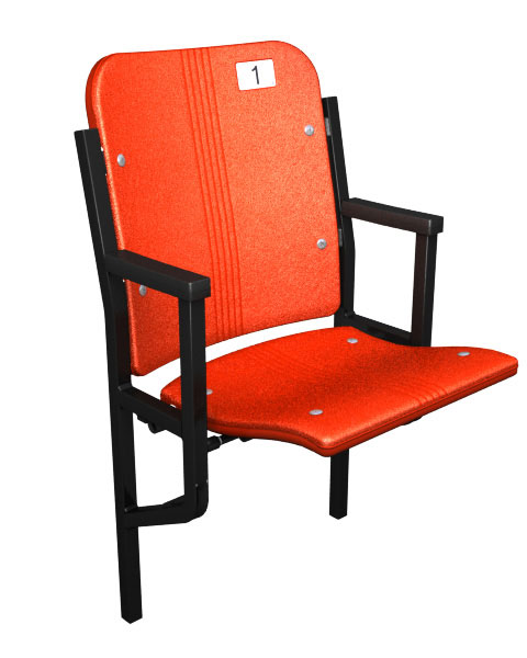 cardinal-orange